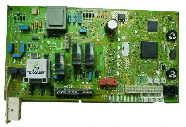 PLACA ELECTRONICA VAILLANT VMW 242