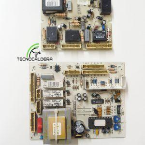 PLACA ELECTRONICA FAGOR ECOCOMPACT FE20E 1N