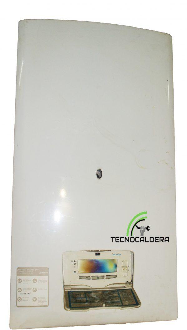 PLACA ELECTRONICA SAUNIER DUVAL THEMAFAST F 24 E