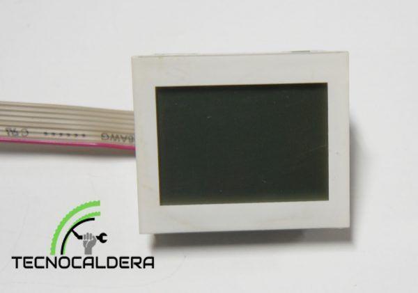 PLACA ELECTRONICA BIASI M95 24