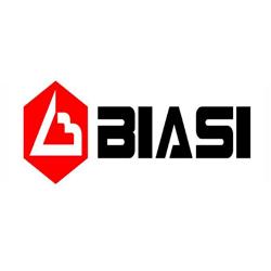BIASI